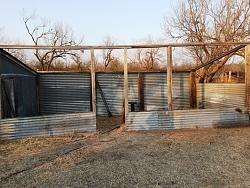 Chicken coop and pen-20171214_163806.jpgcc.jpg