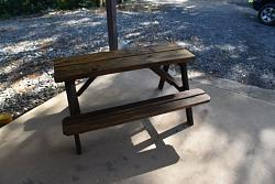CHILDRENS PICNIC TABLE-rsz_dsc_0325.jpg