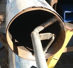 chimney pipe liner expander-20170129_153045a.jpg