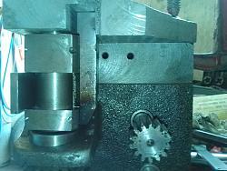 chinese lathe main screw clutch-11montage-blanc-dessous.jpg