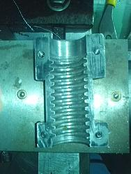 chinese lathe main screw clutch-13r-glage-jeux.jpg