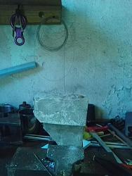 chinese lathe main screw clutch-2brut2.jpg