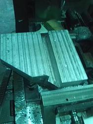 chinese lathe main screw clutch-4rainure-cr-maillere.jpg