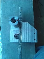 chinese lathe main screw clutch-8prepos1.jpg