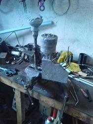 chinese lathe main screw clutch-brut-de-coul-e.jpg