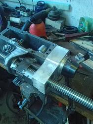 chinese lathe main screw clutch-debray-.jpg