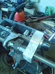 chinese lathe main screw clutch-embray-.jpg