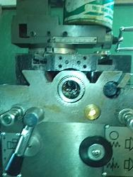 chinese lathe main screw clutch-mis-en-place-2.jpg