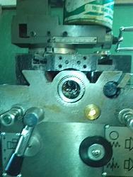 chinese lathe main screw clutch-mis-en-place-2.jpg