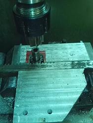 chinese lathe main screw clutch-pignon-axe-cr-maillere.jpg