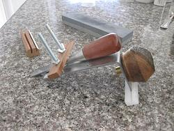 Chisel Sharpening Guide-img_5760.jpg
