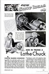 Chuck jaw truing tool-popscimech_2__109.jpg