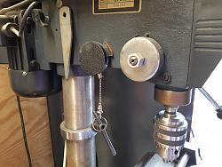 chuck key holder-chuck-key2.jpg