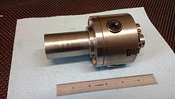 Chuck Mandrel for 80 mm Chuck-chuck-mandrel-stamped-1-locating-larger-chuck-jaw-no.-1.jpg