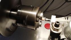 Chuck Mandrel for 80 mm Chuck-grinding-toolmaker-mini-jaws-80mm-chuck-larger-chuck-mandrel.jpg