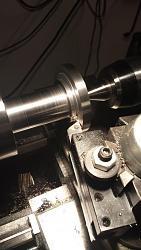 Chuck Mandrel for 80 mm Chuck-machining-back-step-chuck-mounting-bolts-nuts-.jpg