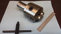 Chuck Mandrel for 80 mm Chuck-mandrel-made-80mm-chuck-toolmaker-mini-jaws.jpg