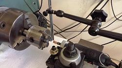 Chuck Mandrel for 80 mm Chuck-noga-adjustable-arm-holds-diamond-dresser-dremel-grinding-stone-setup.jpg