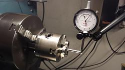 Chuck Mandrel for 80 mm Chuck-toolmaker-mini-jaw-chuck-tir-0.0008-inch-1.5-inch.jpg
