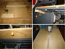 CIRCLE-CUTTING JIG FOR BAND SAW-dsc02524a.jpg