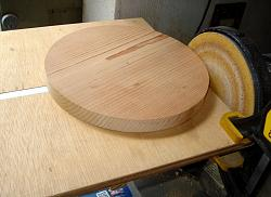 CIRCLE-CUTTING JIG FOR BAND SAW-dsc07406.jpg