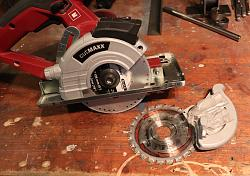Circular saw to chop saw conversion..-1.jpg