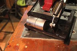 Circular saw to chop saw conversion..-3.jpg