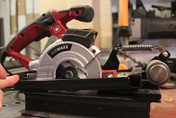 Circular saw to chop saw conversion..-7.jpg