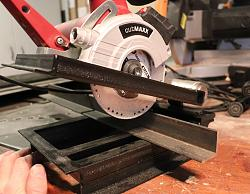 Circular saw to chop saw conversion..-8.jpg