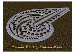 Circular Winding Ruler-circular-ruler-model-.jpg