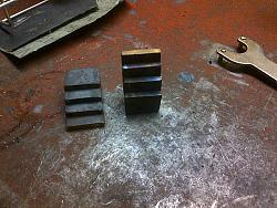 clamp blocks-phone-pics-010.jpg