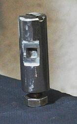 Clamp key and catch bar for Pollard tapping head-tapping-head-02.jpg