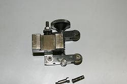 Clamp Knurler Repair-img_1479b-copy.jpg