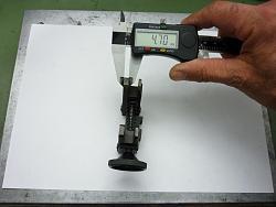 Clamp Knurler Repair-p1130755-large-.jpg
