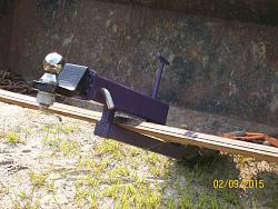 Clamp On Tractor Bucket  Hitch Receiver-100_0690.jpg