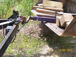 Clamp On Tractor Bucket  Hitch Receiver-100_0698.jpg