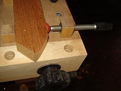 Clamping bench dog-dsc04600.jpg