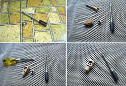 Clamping bench dog-prensa-horizontal.jpg