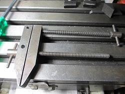 Clamping tips-img_0840.jpg