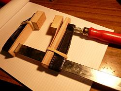 Clamps impovement for the luthier-serre_joint_ameliore.jpg