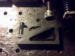 Clapper lock for slotting with a shaper-0c9aff45-17e7-4453-8deb-660a5330fcf3.jpg