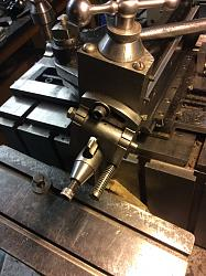 Clapper lock for slotting with a shaper-6850a58f-b409-4a4f-b5da-bc8d09bcbd9e.jpg