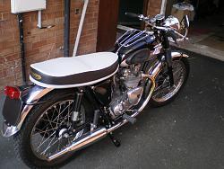 Classic bike oil filter-imgp0006.jpg