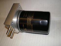 Classic bike oil filter-imgp0009.jpg