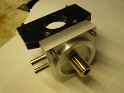 Classic bike oil filter-imgp0012.jpg