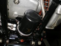 Classic bike oil filter-imgp0016.jpg