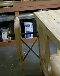 Classic Inspired Workbench-36.jpg