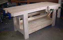 Classic Inspired Workbench-42.jpg