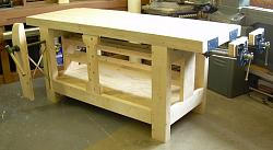 Classic Inspired Workbench-43.jpg