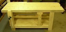 Classic Inspired Workbench-workbench.jpg